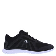 purchase cheap c8306 d2f92 Men s Gusto Runner. Chaussures ...
