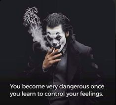positive thought for the day positive thoughts quotes positive thoughts brainy quotes positive thoughts and affirmations positive thought affirmations Dark Quotes, Wise Quotes, Quotable Quotes, Attitude Quotes, Mood Quotes, Inspirational Quotes, Meaningful Quotes, Qoutes, Best Joker Quotes