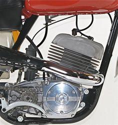 CZ 360 TYPE 969/01 (1969)