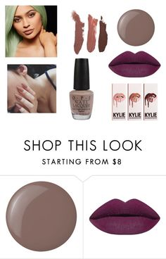 A beauty collage from January 2016 featuring long wear lipstick, opi nail lacquer and Essie. Browse and shop related looks. Long Wear Lipstick, 2016 Trends, Opi Nails, Beauty Trends, Essie, Eyeshadow, Polyvore, How To Wear, Eye Shadow