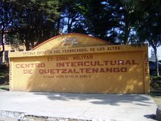 guatemala city Guatemala City Pour information Accéder à notre site Guatemala City, Rail Transport, Train Car, City Airport, Transportation, Military, Tours, America, Travel