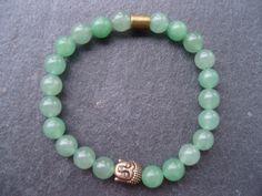 fr_bracelet_yoga_namaste_homme_ou_femme_perles_d_aventurine_et_perles_de_metal_couleur_bronze_