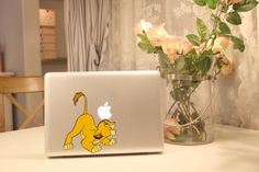 macbook decal /macbook pro decal sticker/ sticker macbook decal/ keyboard decal cover skin/ decal keyboard on Etsy, $9.35 CAD