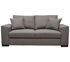 a652ddcc689e88e45109a27f0a408faf   seater sofa salons Résultat Supérieur 50 Nouveau Canapé Classique Tissu Galerie 2017 Kjs7
