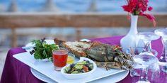 Egypt - Hurghada ETI.sk #travel #egypt #ETI #holiday Egypt, Table Decorations, Holiday, Travel, Vacations, Viajes, Holidays, Destinations, Traveling