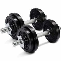 5 Dumbbell Brands To Choose From - magafitness.com Adjustable Weight Dumbbells, Adjustable Dumbbell Set, Adjustable Weight Bench, Adjustable Weights, Weights Dumbbells, Gym Weights, Kettlebell Weights, Barbell Weights, Exercise Workouts