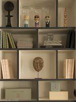 Image Deco, Julien, Vignettes, Bathroom Medicine Cabinet, Liquor Cabinet, Storage, Clermont, Rue, Design