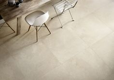 Find your collection by nameTimelessMarazzi - A stone-look stoneware with a modern image and a soft tactile surface: comfort, warmth and intimacy for the most romantic room in the home. Indian Bedroom, Vinyl Flooring Kitchen, Romantic Room, Loft House, Concrete Tiles, Home Interior Design, Decoration, Living Spaces, New Homes