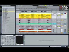 382 Best ableton live + music tips images in 2018 | Ableton