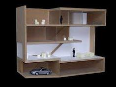 engawa house tezuka architects and mias - Google zoeken