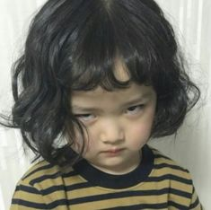 little girl kid child children girl baby cute kawaii adorable korean pretty beautiful hot fit japanese asian soft aesthetic 孩 子 g e o r g i a n a : 人 So Cute Baby, Cute Baby Meme, Baby Memes, Cute Funny Babies, Cute Kids, Cute Asian Babies, Korean Babies, Asian Kids, Baby Tumblr