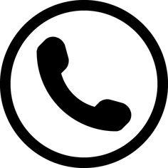 phone-symbol-2.png (512×512)