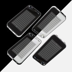 Fab.com | Solar Powered Cases & Batteries