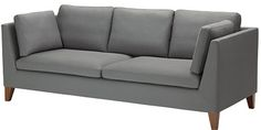 _Sofa_neutral_grey