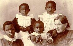 Mary Mitchell Slessor(2 December 1848 – 13 January 1915) was aScottishmissionarytoNigeria.