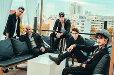 Read personajes from the story CNCO Y TU by katcncocolbuca (KatCncocolbuca) with 827 reads. Fanfiction, Memes Cnco, Breastfeeding Photos, Ricky Martin, Wattpad, Lectures, Sweet Memories, Celebs, Celebrities