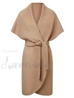 ファッション新作リボン飾りのかわいいアウターは格安とか人気のものなどいろいろな種類があり、ここで。一番のサービスと最高品質の商品Doresuweで提供しています。