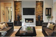 Interior Design by Masterpiece Design Group