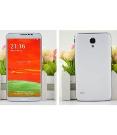 46681b52012 Goophone N4. Best SmartphoneAndroid SmartphoneAndroid 4Phone Shop2gb RamCalendar  ...