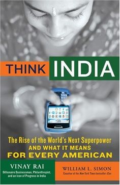 India 2020 by apj abdul kalam free ebook download free ebook vinay rai is the author of book rethinking india published in 2006 in india and think india the rise of the worlds next super power and what it means fandeluxe Gallery