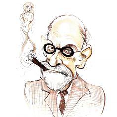 Pioniere della pet-therapy, spaventato dal numero 62, indulgente sui propri vizi: 15 tra stranezze e curiosità della vita di Sigmund Freud, padre della psicanalisi e dell'interpretazione dei sogni.