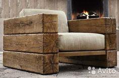 Столик/ Мебель в стиле лофт купить в Москве на Avito — Объявления на сайте Avito
