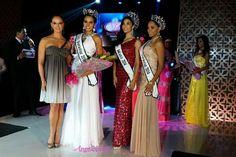Meet Arely Betsabe Nuestra Belleza Veracruz 2015