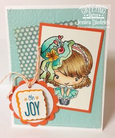 Hatter!  http://www.yeahshestamps.com/2013/03/hats-off-to-ya-its-our-last-april-preview-and-shes-my-favorite-one-yet/