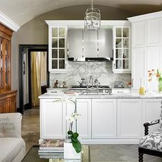 1000 Images About Hoods On Pinterest Stove Kitchen
