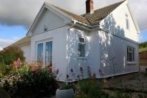 Detached Bungalow for sale in Mawgan Porth, TR8