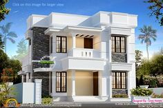 house front designs in indian style using entrance door colour as per vastu and paint house supplies for modern h shaped house plans - Best Home Interior Design Home Design, Classic House Design, Duplex House Design, House Front Design, Small House Design, Modern House Design, Design Ideas, Urban Design, Contemporary Design