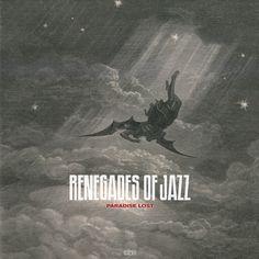 Renegades Of Jazz / Paradise Lost / Agogo