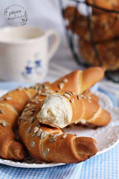 Pretzel Bites, Rolls, Food And Drink, Bread, Baking, Buns, Candy, Brot, Bakken