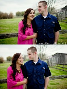 Louisiana Rustic Engagement Spring Engagement Outfit Ideas Spring Love Engagement Posing Colombia Rustic Engagement