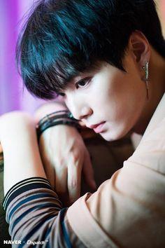 Nuest Kpop, Nu'est Jr, Nu Est, Bts Jin, Jonghyun, Kpop Boy, Boy Bands, Boy Groups, Fangirl