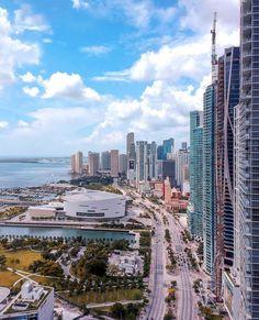 Speed Dating West Palm Beach na Florydzie
