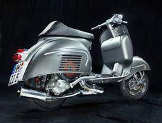 52 Best motorcycles images | Motorcycle, Cool bikes, Bike