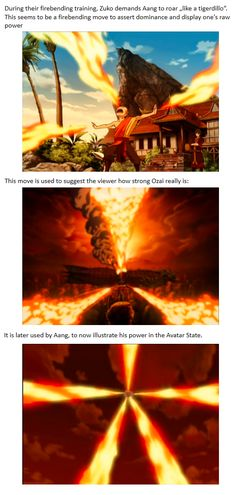 Avatar Kyoshi, Teen Wolf Memes, Avatar The Last Airbender Art, Sneak Attack, Avatar Series, Iroh, Korrasami, Fire Nation, Zuko