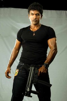13 Best Puneeth Rajkumar Images Cinema Film India People
