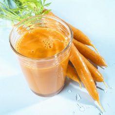 Juice Cleanse - Best Juicing Detox Fast by Liquid Vitamins Leader