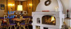 Urlaub pur - was das genau heißt und wie entspannend das sein kann erfährt man im Hotel Bad Hofgastein.