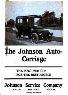 1906 Johnson