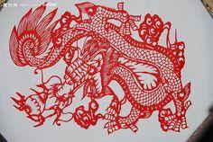 http://pic1a.nipic.com/2009-02-11/2009211949669_2.jpg