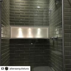 110 curtidas, 3 comentários - Cerbis Ceramics (@cerbisceramics) no Instagram: "