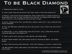 How to become a Black Diamond in the company and make $100,000 a month. #black #green #bling #wraps #crazywrapthing #bodywraps #itworks #crazywrapbiz #blackdiamond #100kamonth #realdeal # notevenkidding  Jennifermelville.myitworks.com
