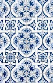 portuguese tiles - Google Search