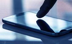 Nachricht: WindTalker: Forscher spähen Passwörter per WLAN aus - http://ift.tt/2eYuSzR #aktuell