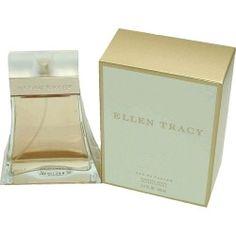 ELLEN TRACY by Ellen Tracy (WOMEN)