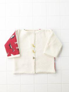 maglia tricot e tesutto zinzeta.it