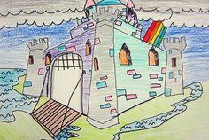 Jasmine4270's art on Artsonia